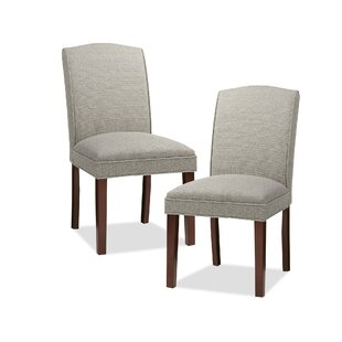 Woodcliff Side Chair (Set of 2) by Darby ..