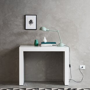 Mindy Console Table By YumanMod