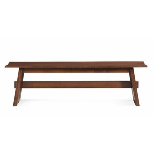 Foundry Select Daugherty Split Bench