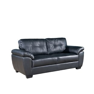 Brought 3 Seater Sofa By Mercury Row