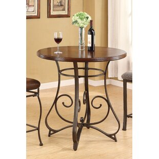 Bozeman Dining Table