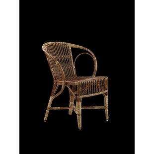 Wengler Dining Chair Sika Design