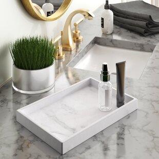 Wade Logan Karam Bathroom ..