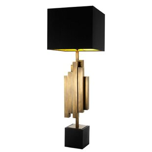 Beau Rivage 42 Table Lamp