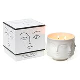 Luxury Candles Home Scents Perigold