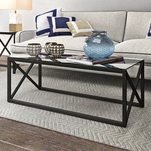 Iliomar Coffee Table Mercer41