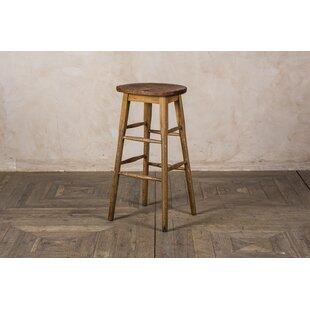 Houser 76cm Bar Stool By Union Rustic