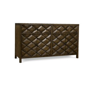 Darcy Sideboard by One Allium Way
