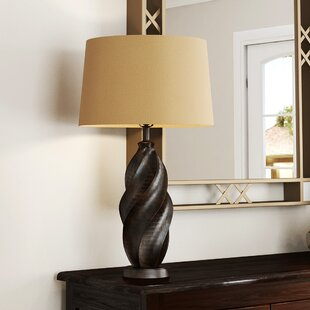 Gurnee 28 Table Lamp