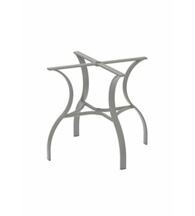 Dining Table Base by Tropitone 2019 Sale