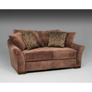 Millie Sofa by Sage Avenue