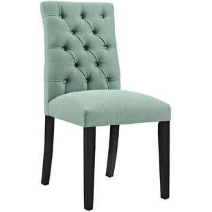 Lime Green Leather Chair Wayfair