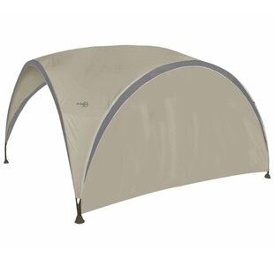 Leeroy Sidewall For Party Shelter By Sol 72 Outdoor