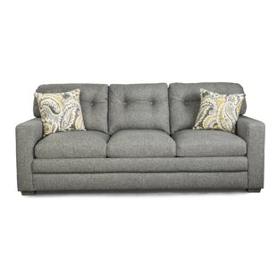 Comparison Maxeys Sofa by Red Barrel Studio Reviews (2019) & Buyer's Guide