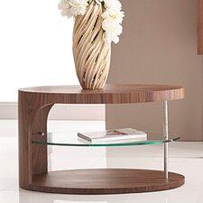 Edie Coffee Table by Bellini Modern Living