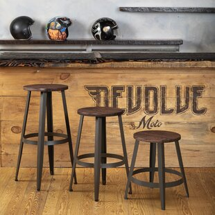 Behnke 18 Bar Stool
