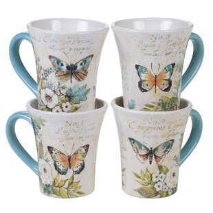 Search Results For Decorative Within Coffee Mugs Teacups