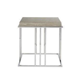 Rimini End Table
