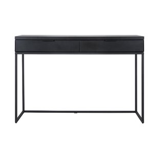 Cara Console Table By Ebern Designs