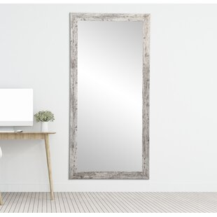 Order Lakeville Accent Mirror By Loon Peak