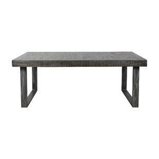 Escobedo Dining Table By Williston Forge
