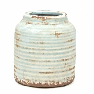 Houchin Ceramic Table Vase