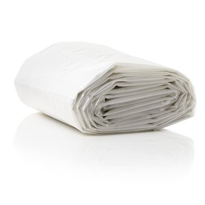 Sleep Tite Mattress Bag by Malouf
