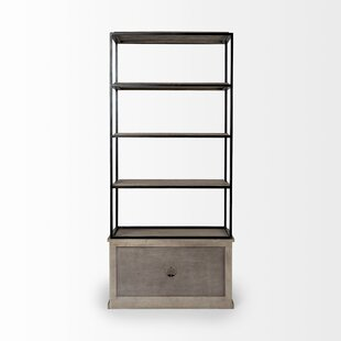 https://secure.img1-fg.wfcdn.com/im/31413514/resize-h310-w310%5Ecompr-r85/7723/77234305/toombs-shelving-standard-bookcase.jpg