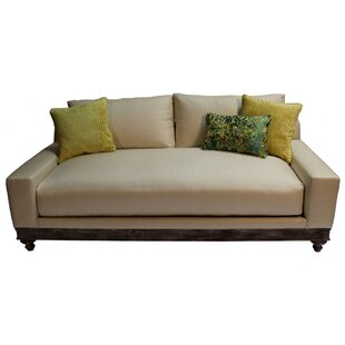 Bargain Bartleys Sofa by Darby Home Co