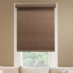 scalloped window shades tassels quickview scalloped roller shades wayfair