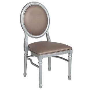 Cutler Upholstered Dining Chair