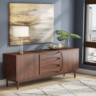 Cromaghs Sideboard