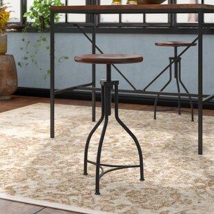 Trent Austin Design Elgin ..