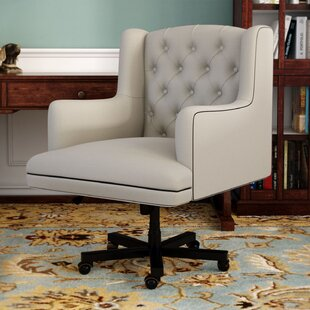 Darby Home Co Nichols Desk Chair