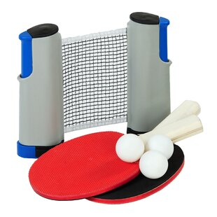 Freestyle Complete Game Set (Set of 6) by Outside Inside