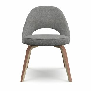 Pattie Upholstered Dining Chair
