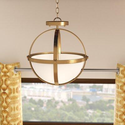 Sunroom Lighting Wayfair