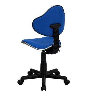 Viv + Rae Tyra Desk Chair