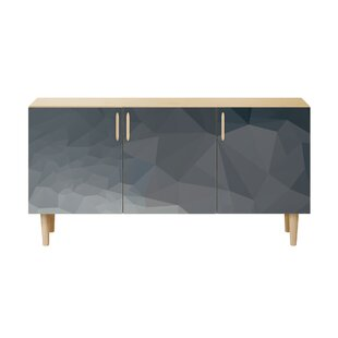 Morrison Sideboard by Brayden Studio