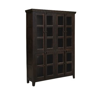 Aishni Home Furnishings Ishu Display Stand