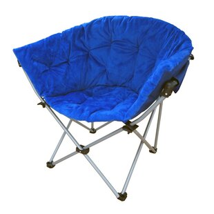 Home & Garden Papasan Chair (Set of 2) by Mid-America Outdoor Supply