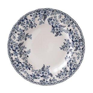 Plates Saucers Up To 45 Off Through 02 16 Wayfair