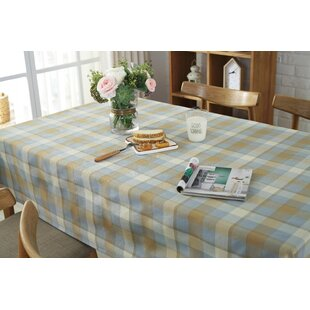 Scherer Tablecloth