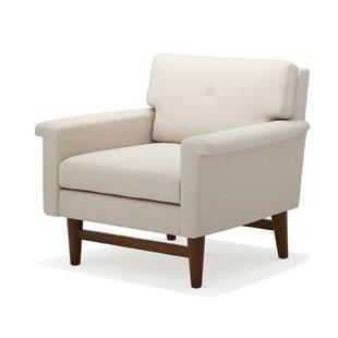 Diggity Armchair by TrueModern
