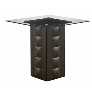 Kraig Dining Table Wrought Studio