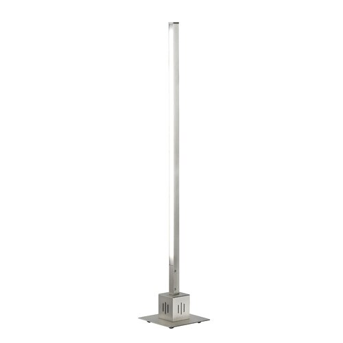 80|5 cm LED-Deckenfluter Messick Perspections | Lampen > Stehlampen > Deckenfluter | Perspections