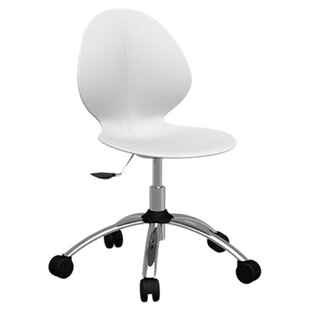 Basil Task Chair