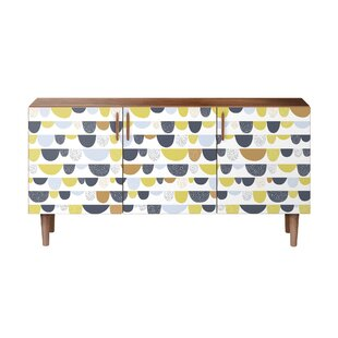 Maloney Sideboard Brayden Studio