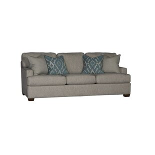 Taunton Sofa by Chelsea Home Furniture New Design