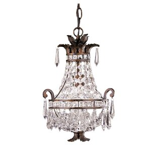 Buy luxury Daly 1-Light Cylinder Pendant By Wildon Home ®